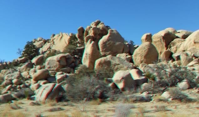 Barker 20120121 3DA 1080p DSCF1010