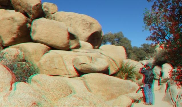 Barker 20120121 3DA 1080p DSCF1052