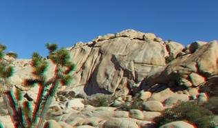 """Lakeside Rock"""