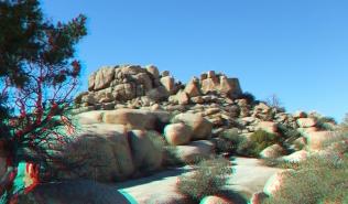 Barker 20120121 3DA 1080p DSCF1068