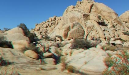 Barker 20120121 3DA 1080p DSCF1071