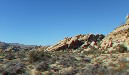 Barker 20120121 3DA 1080p DSCF1108