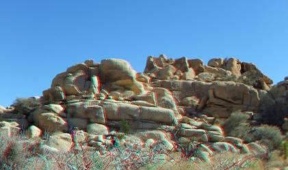 Barker 20120121 3DA 1080p DSCF1131
