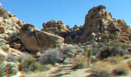 Barker 20120121 3DA 1080p DSCF1143