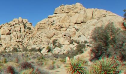 Barker 20120121 3DA 1080p DSCF1145