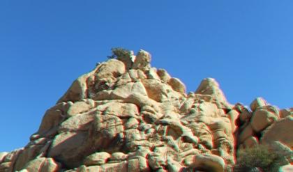 Barker 20120121 3DA 1080p DSCF1168
