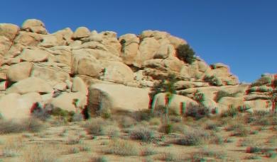 Barker 20120121 3DA 1080p DSCF1213