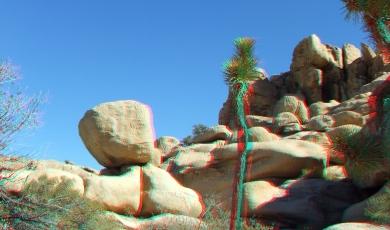 Barker 20120121 3DA 1080p DSCF1234