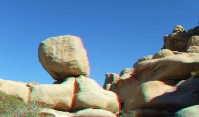 Barker 20120121 3DA 1080p DSCF1236