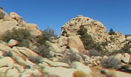 Barker 20120121 3DA 1080p DSCF1285