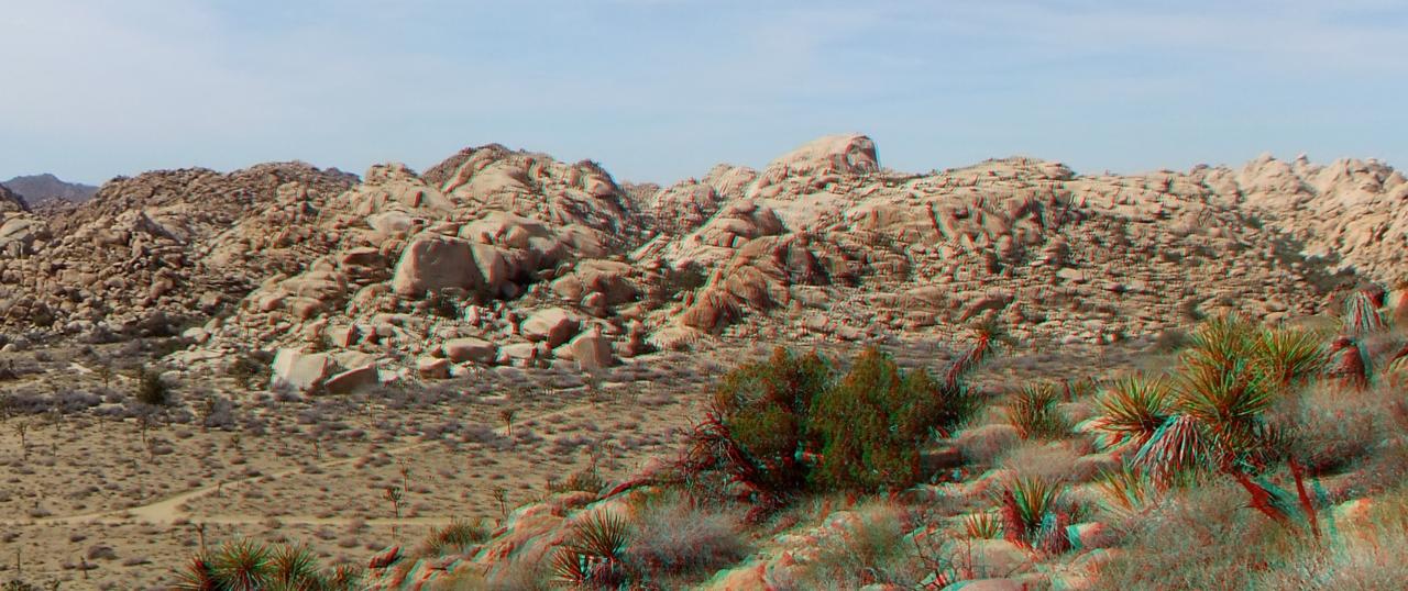 Barker Dam Hill 3DA 1080p DSCF2473w