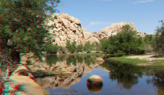 Barker Dam Joshua Tree 20130911 3DA 2016p DSCF5582