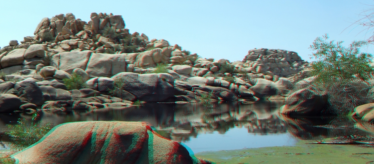 Barker Dam Joshua Tree 3da 1080p dscf5646