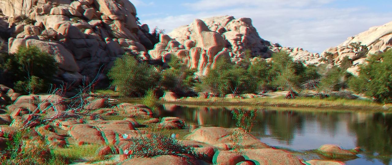 Barker Dam Joshua Tree NP 3DA 1080p DSCF6549w