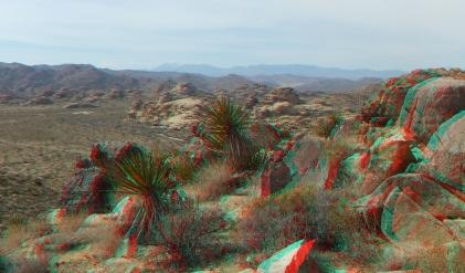 Barker Hill 20130319 3DA 1080p DSCF2492
