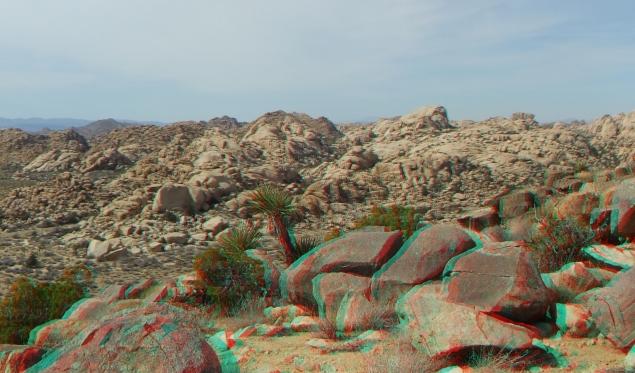 Barker Hill 20130319 3DA 1080p DSCF2521