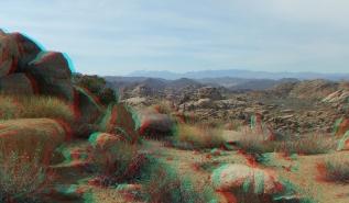 Barker Hill 20130319 3DA 1080p DSCF2550