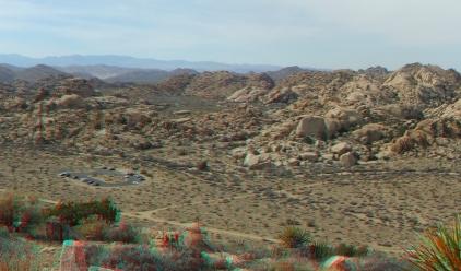Barker Hill 20130319 3DA 1080p DSCF2557