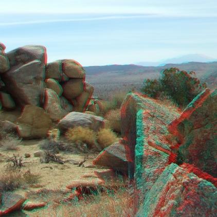 Barker Hill 20130319 3DA 1080p DSCF2569