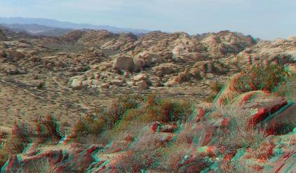 Barker Hill 20130319 3DA 1080p DSCF2584