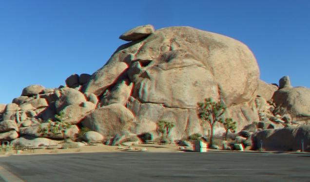 Cap Rock 20140102 3DA 1080p DSCF0511