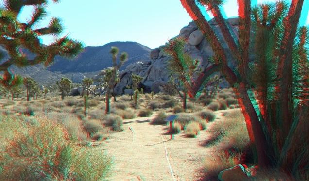 Cap Rock 20140102 3DA 1080p DSCF0520