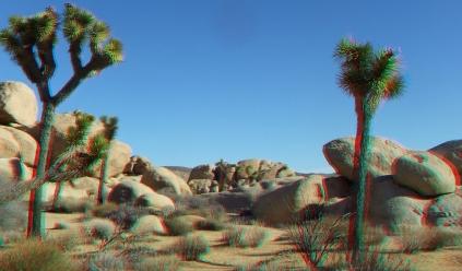 Cap Rock 20140102 3DA 1080p DSCF0552