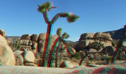 Cap Rock 20140102 3DA 1080p DSCF0557