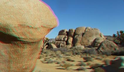 Cap Rock 20140102 3DA 1080p DSCF0568