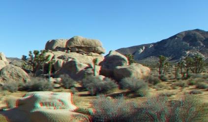 Cap Rock 20140102 3DA 1080p DSCF0569