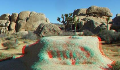 Cap Rock 20140102 3DA 1080p DSCF0570