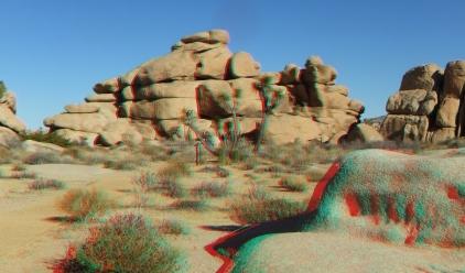 Cap Rock 20140102 3DA 1080p DSCF0571