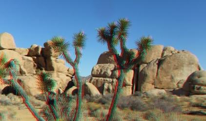 Cap Rock 20140102 3DA 1080p DSCF0577