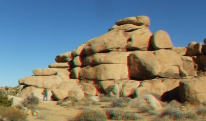 Cap Rock 20140102 3DA 1080p DSCF0580