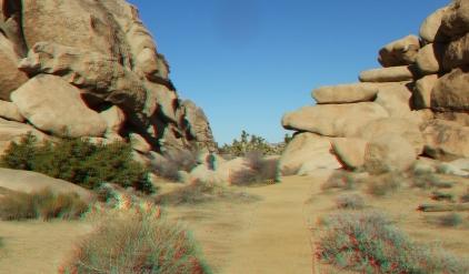 Cap Rock 20140102 3DA 1080p DSCF0582
