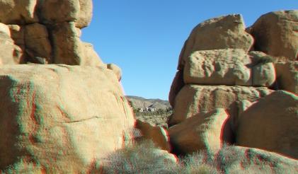 Cap Rock 20140102 3DA 1080p DSCF0584