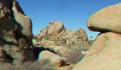 Cap Rock 20140102 3DA 1080p DSCF0590
