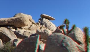 Cap Rock 3DA 1080p DSCF7287