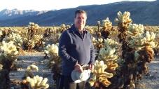Cholla Garden John Murbach NP DSCF0975