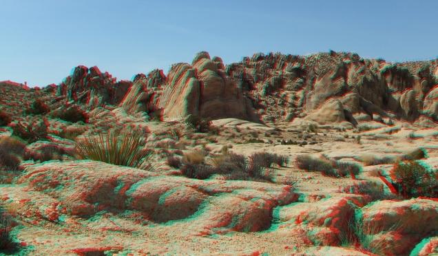 Desert Pediment 0002