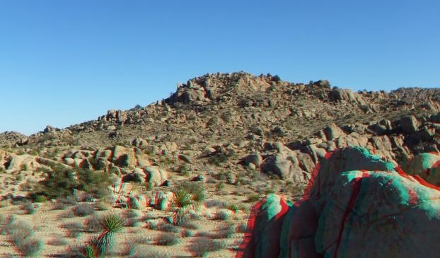 Desert Queen 20130121 3DA 1080p DSCF0210