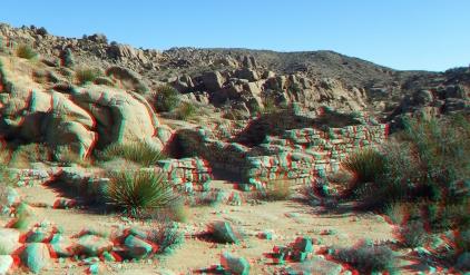 Desert Queen 20130121 3DA 1080p DSCF0218