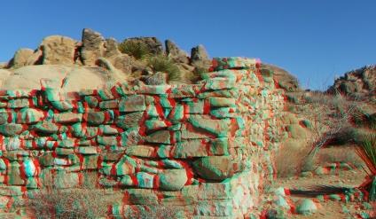 Desert Queen 20130121 3DA 1080p DSCF0219