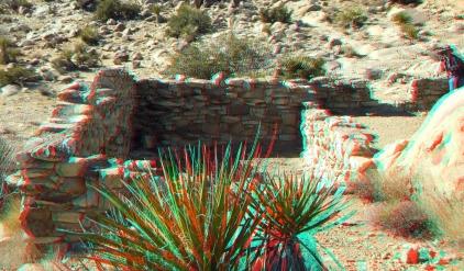 Desert Queen 20130121 3DA 1080p DSCF0223
