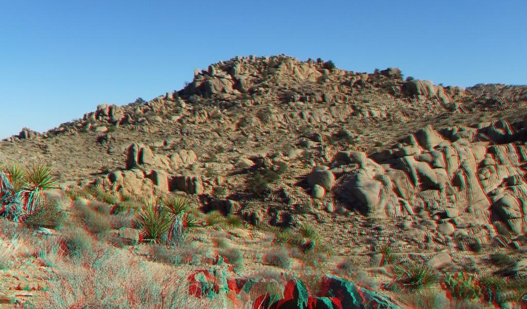 Desert Queen 20130121 3DA 1080p DSCF0228