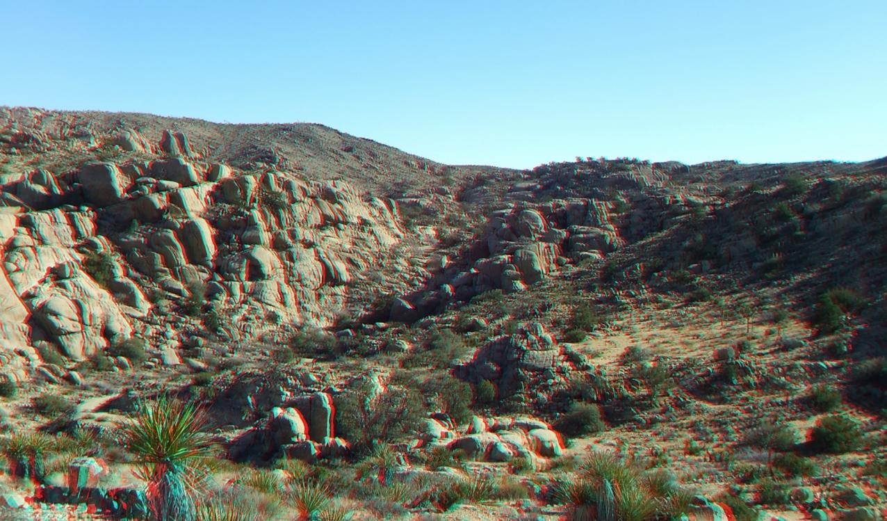 Desert Queen 20130121 3DA 1080p DSCF0229