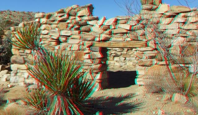 Desert Queen 20130121 3DA 1080p DSCF0232