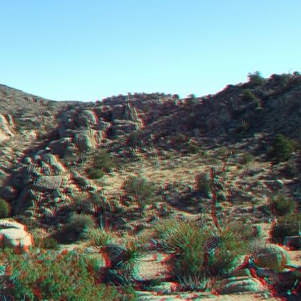 Desert Queen 20130121 3DA 1080p DSCF0246