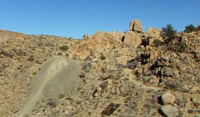 Desert Queen 20130121 3DA 1080p DSCF0253
