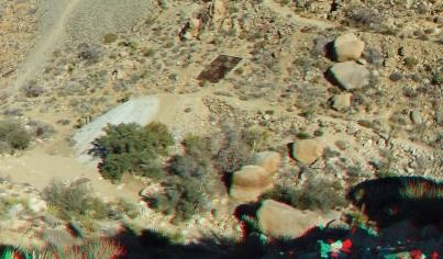 Desert Queen 20130121 3DA 1080p DSCF0254